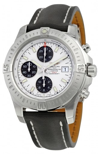 Breitling Colt Chronograph Automatic A1338811/G804/435X