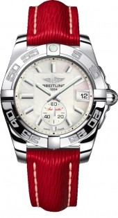 Breitling Galactic 36 A3733012/A716/214X