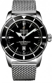 Breitling Superocean Heritage 46 A1732024/B868/152A