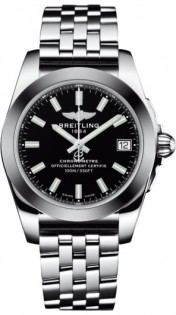 Breitling Galactic 36 W7433012/BE08/376A