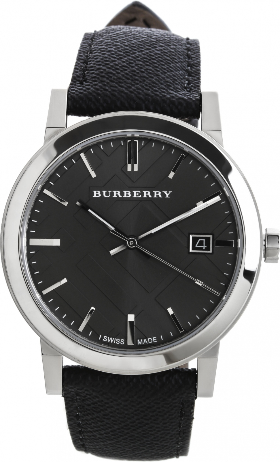 Burberry THE CITY BU9030