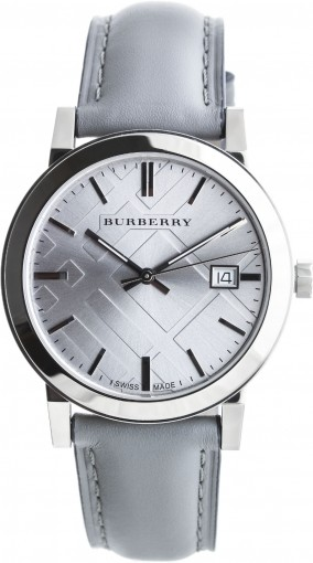 Burberry The City BU9036