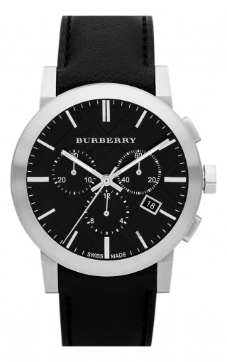 Burberry The City BU9356