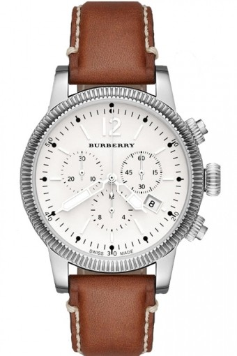 Burberry THE UTILITARIAN BU7817