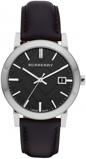 Burberry Britain Precious BU9009