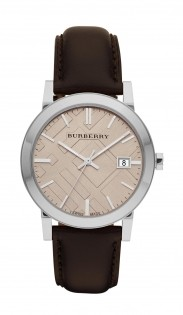 Burberry The City BU9011