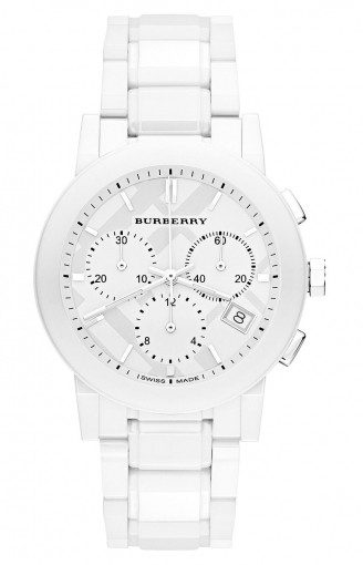 Burberry THE CITY BU9080