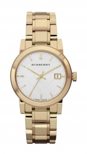 Burberry THE CITY BU9103
