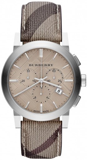 Burberry Britain Precious BU9361