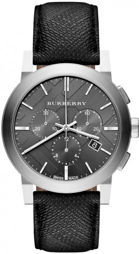 Burberry THE CITY  BU9362