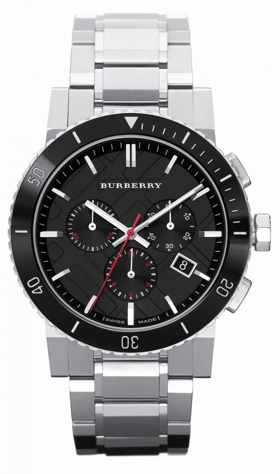 Burberry THE CITY BU9380