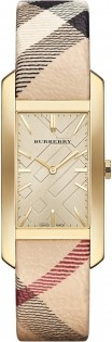 Burberry Britain Travel BU9407