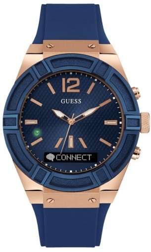 Guess Connect C0001G1
