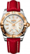 Breitling Galactic 36 Automatic C3733012/A724/214X