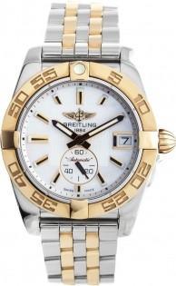 Breitling Galactic 36 Automatic C3733012/A724/376C