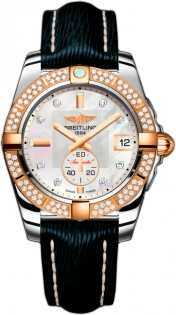 Breitling Galactic 36 Automatic C3733053/A725/213X