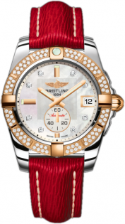 Breitling Galactic 36 Automatic C3733053/A725/214X