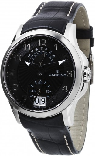 Candino After Work C4387/C