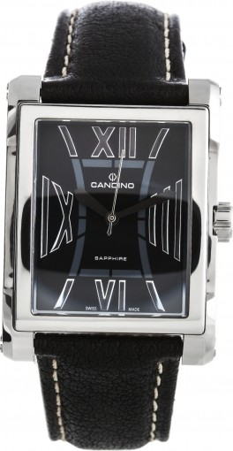 Candino Seduction C4436/2