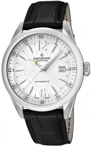 Candino Tradition C4479/1