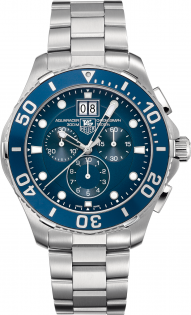 TAG Heuer Aquaracer CAN1011.BA0821
