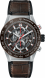 TAG Heuer Carrera CAR201U.FC6405