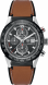 TAG Heuer Carrera CAR201W.FT6122