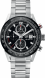 TAG Heuer Carrera CAR201Z.BA0714