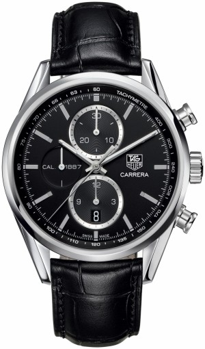 TAG Heuer Carrera CAR2110.FC6266