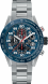 TAG Heuer Carrera CAR2A1K.BA0703