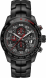 TAG Heuer Carrera Senna Edition CAR2A1L.BA0688