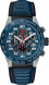 TAG Heuer Carrera CAR2A1N.FT6100
