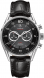 TAG Heuer Carrera CAR2B10.FC6235