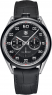 TAG Heuer Carrera CAR2C12.FC6327