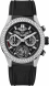 TAG Heuer Carrera CAR5A80.FC6377