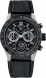 TAG Heuer Carrera CAR5A8Y.FC6377