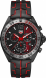 TAG Heuer Formula 1 Senna Edition CAZ1019.FT8027