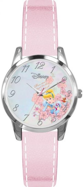Disney by RFS Princess D0101P disney by rfs minnie mouse d1303me