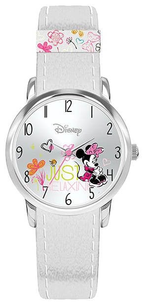 Disney by RFS Minnie Mouse D1303ME