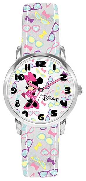 Disney by RFS D1503ME rfs p035221 13b