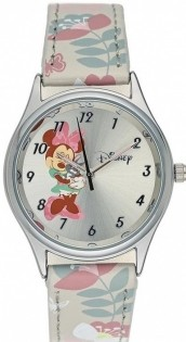 Disney by RFS Minnie Mouse D199SME