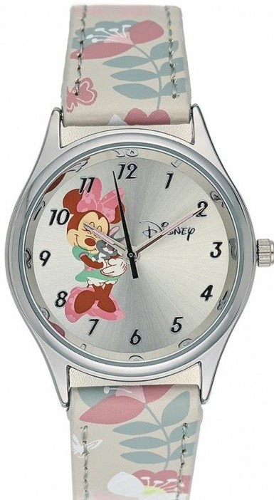 Disney by RFS Minnie Mouse D199SME simba пупс minnie mouse