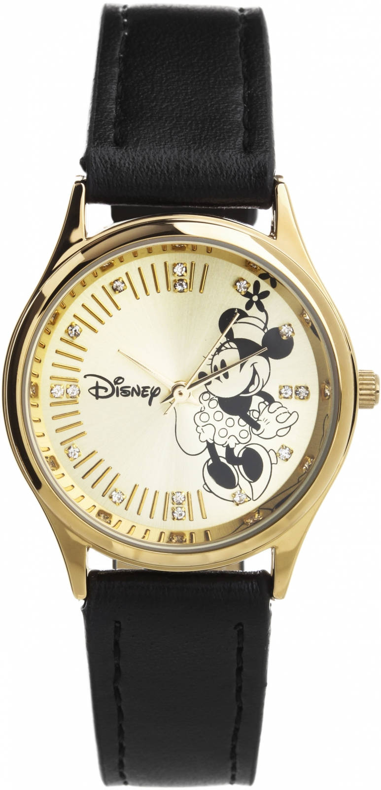 Disney by RFS D219SME disney by rfs minnie mouse d1303me