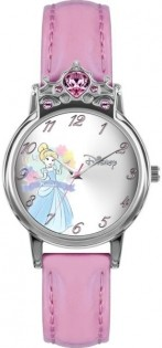 Disney by RFS Princess D3305P