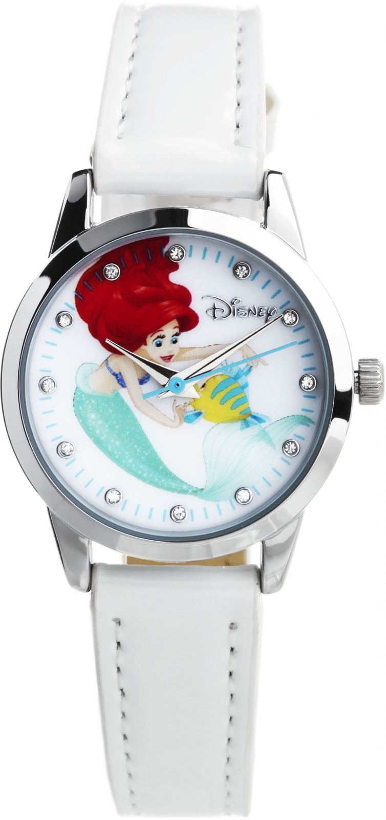 Disney by RFS D3801P urban decay mono тени для век verve