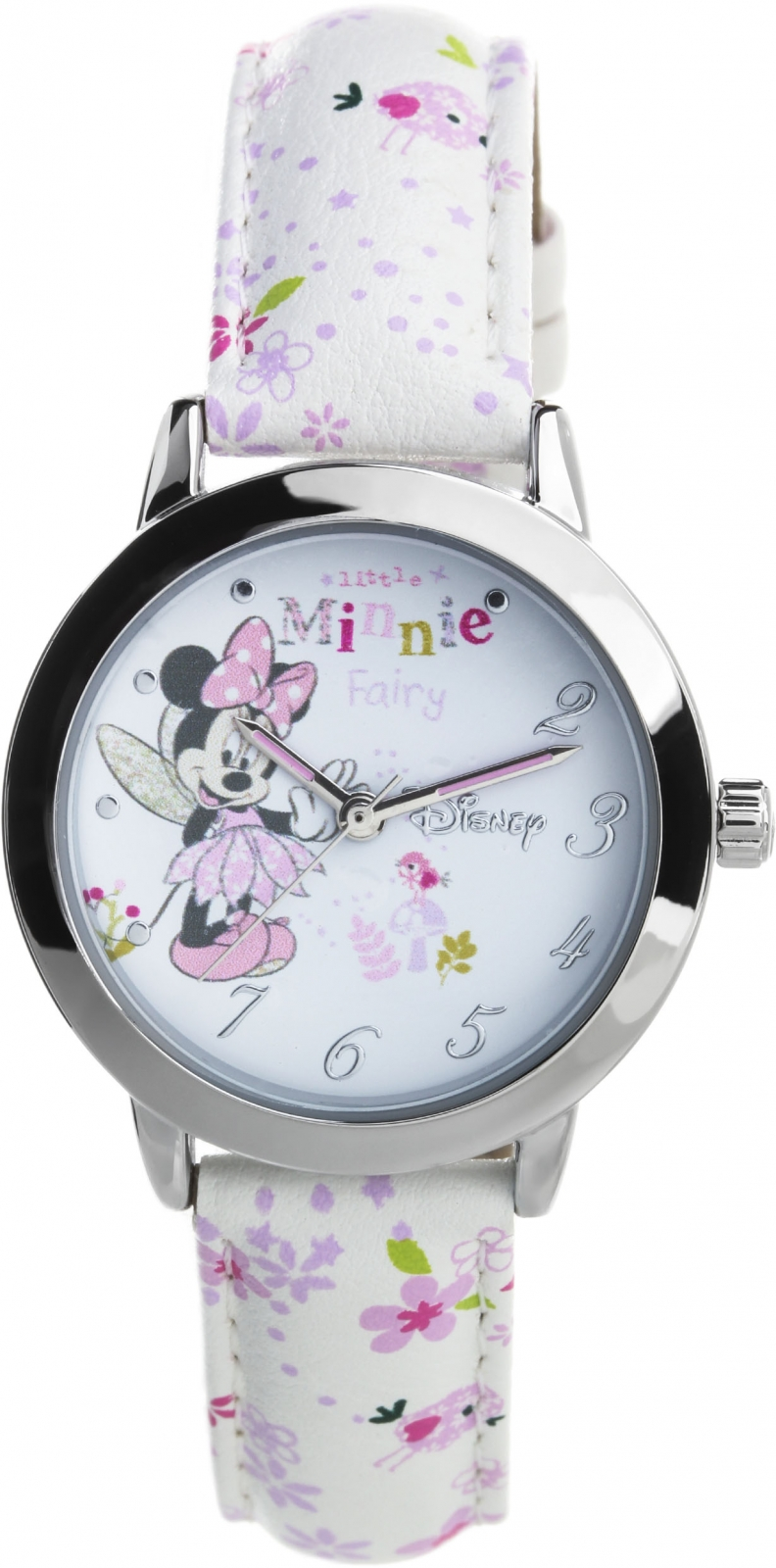 Disney by RFS D4803ME disney by rfs minnie mouse d1303me