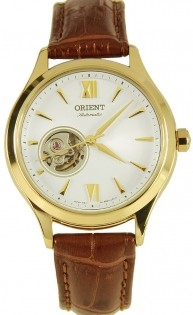 Orient Fashionable DB0A003W