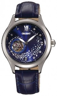 Orient Fashionable DB0A009D