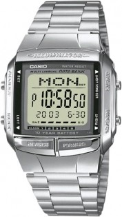 Casio DB-360N-1