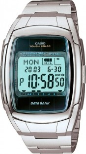 Casio DB-E30D-1